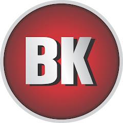 BK MUSIC COMPANY