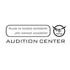 JOY DANCE X POTEN410 - AUDITION CENTER