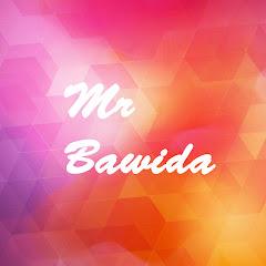 Mr bawida