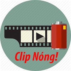 Clip Nóng