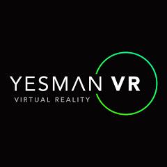 Yes Virtual Reality