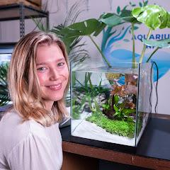 Aquarium Info