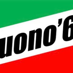 Buono '62