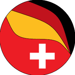 About Swiss