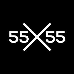 55x55