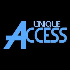Unique Access Ent.