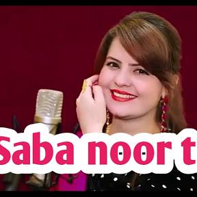Saba Noor TV