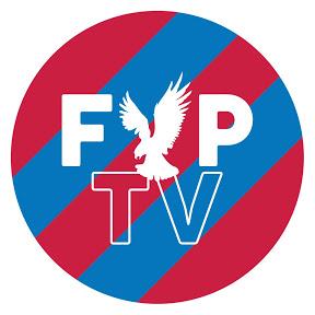 FYP TV