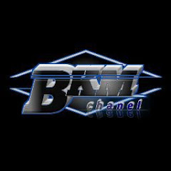 BKM chanel
