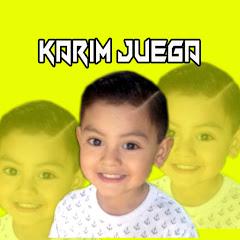 Karim Juega