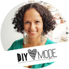 DIY MODE / Nähen & Upcycling