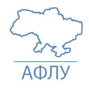 Аматорська футзальна ліга України (АФЛУ)