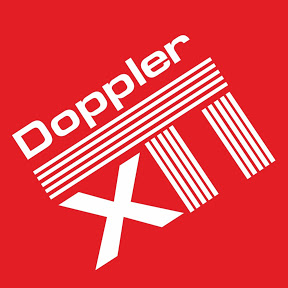 DopplerFX Автозвук, Автоэлектроника