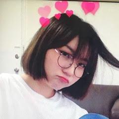 study with yoora