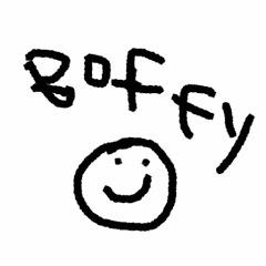 Boffy