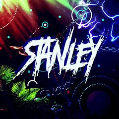 I'm STANLEY