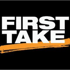 First Take NBA