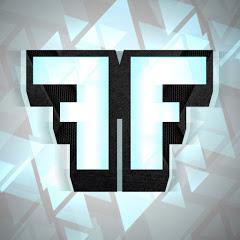 FixFive