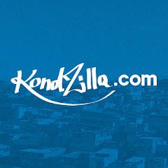 Portal KondZilla