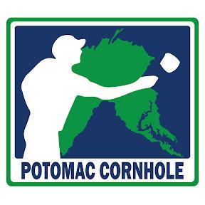 Potomac Cornhole