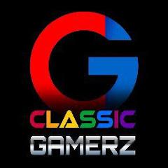 Classic Gamerz