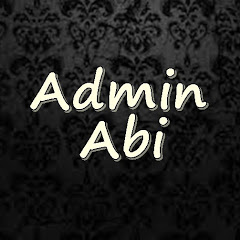 AdminAbi