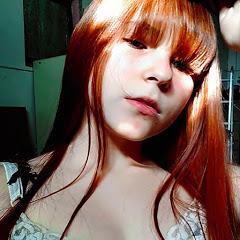 Lana Weber