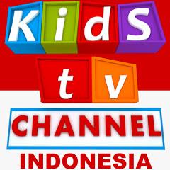 Kids Tv Channel Indonesia - Lagu Anak