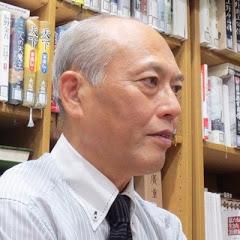 舛添要一、世界と日本を語る