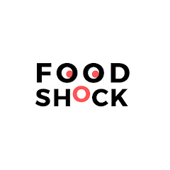 Food Shock フードショック