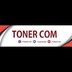 Toner com