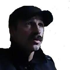 Орлов Сергей Песни Official