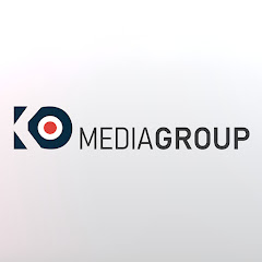 KO media group