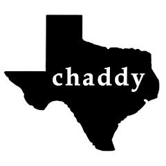 TxChaddy