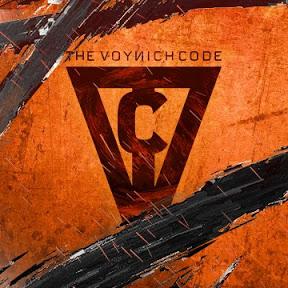 The Voynich Code