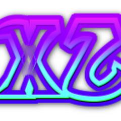 XZodiac85X