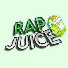 Rap Juice