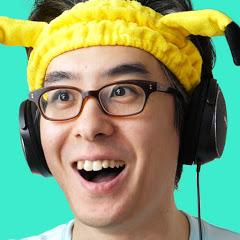 瀬戸弘司のゲーム実況 / Koji Seto Games