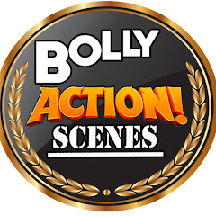Action Bolly Scenes