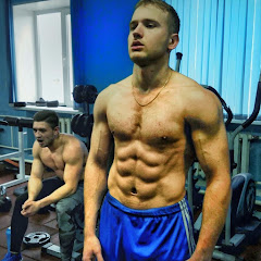 Bugworkout Sport in Russia