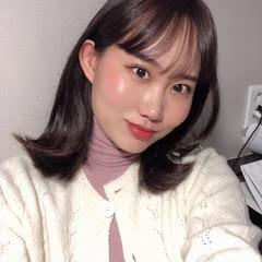 세희 sehee