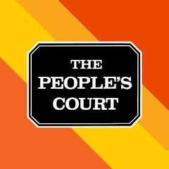 The People's Court