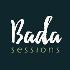 Bada Sessions