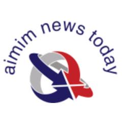 AIMIM News Today