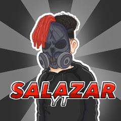 Salazar YT