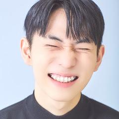김윤 Yoon2K