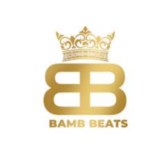 Bamb Beats
