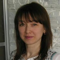 Гульнара Ахметова