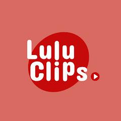 LuLu Clips