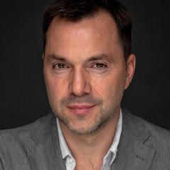 Alexey Arestovych